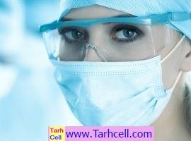 طرح توجیهی تولید ماسک پزشکی سه لایه  – ویرایش سال ۱۳۹۹